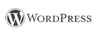 wordpress_black