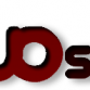 Atualizações Duosat Liberadas aqui em seu Site Oficial