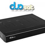 Baixar Atualização Duosat Trend HD
