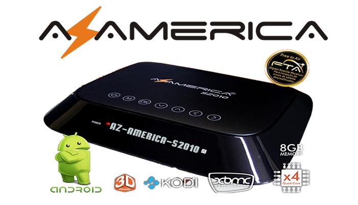 atualizao-azamerica-s2010-adicionado-apk-netflix-atualizao-azamerica-s2010-hd-android-v309-sks-automtico-atualizao-azamerica-s2010-adicionado-apk-netflix-portal-dos-receptores--atualizao-e-instalaes