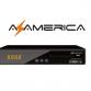 Atualização Azamerica S928 HD em Cinebox Supremo