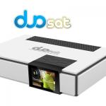 Atualizações Duosat para quase Todos os Modelos SKS 61W