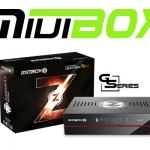 Atualização Miuibox Z Android