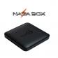 Atualização Nazabox NZ TV 4K Android