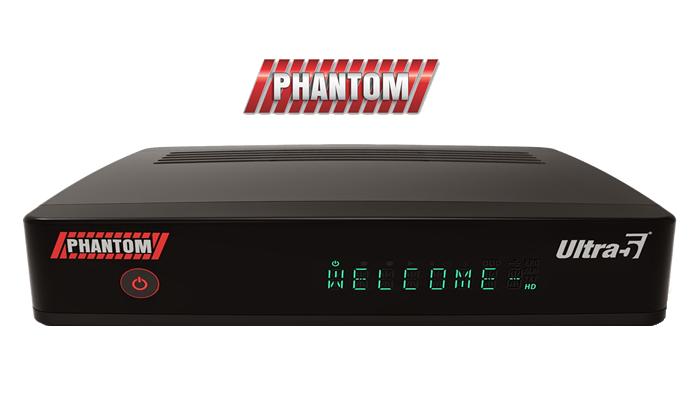 atualizao-phantom-ultra-5-hd-v01041--26082017-atualizao-phantom-ultra-5-hd-atualizao-phantom-ultra-5-hd-v01041--26082017-portal-dos-receptores--atualizao-e-instalaes