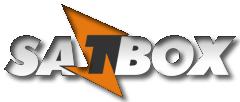 Comunicado Satbox Sobre Receptores CCM