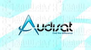 Audisat A1 Plus HD Lançamento e Primeira Atualização