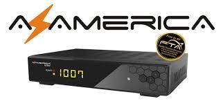 atualizao-azamerica-s1007-plus-v1091899715012017-atualizao-azamerica-s1007-plus-hd-atualizao-azamerica-s1007-plus-v1091899715012017-portal-dos-receptores--atualizao-e-instalaes
