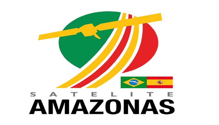 CANAIS EM HD A OPÇÃO AGORA É O 61W AMAZONAS CONFIRA