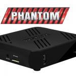 Nova Atualização Phantom Arena