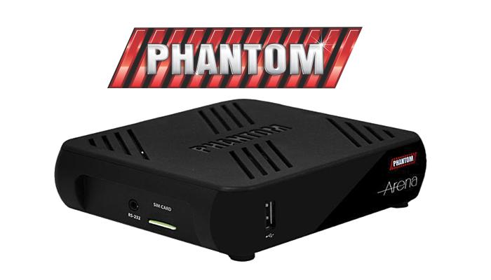 atualizao-phantom-arena-hd-v166-canais-hd-corrigidos-atualizao-phantom-arena-atualizao-phantom-arena-hd-v166-canais-hd-corrigidos-portal-dos-receptores--atualizao-e-instalaes