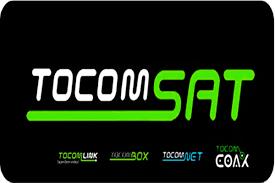 COMUNICADO TOCOMBOX SOBRE SKS 58W E 61W - 20/02/2017