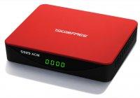 Atualização Tocomfree S929 ACM
