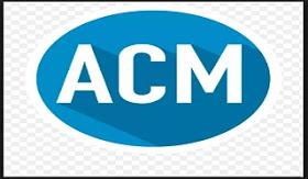 Os 10 Receptores ACM mais Vendidos do Brasil - 20/03/2017