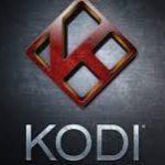 Atualização Kodi 17 Kripton sem travas nos canais - 03/04/2017