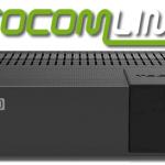 Novo Tocomlink Terra ACM HD 3 Tunner em Breve no Brasil