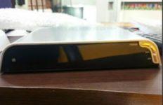 Atualização Azamerica S2005 HD Recuperando sistema IKS