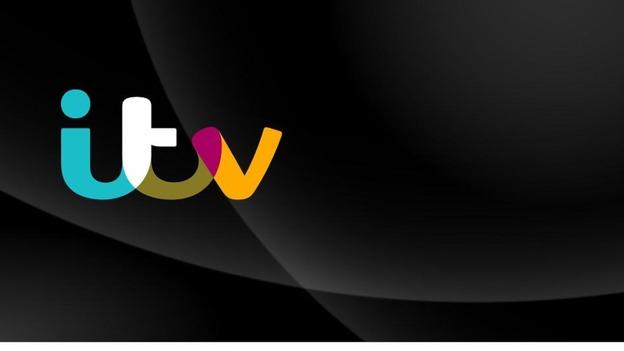 Atualização ITV Infinity HD V1.01 Criada dia 14/06/2017