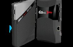 Baixar sua Atualização Duosat Play