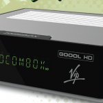 Atualização Tocombox Goool HD Vip V1.029 SKS Pid Auto