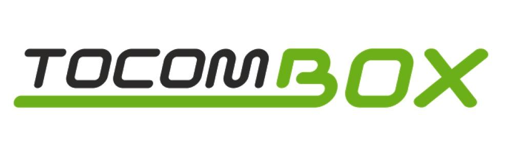 Comunicado Tocombox e Tocomsat sobre Instabilidade