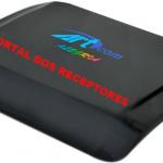 Nova Atualização Artcom Alegria HD