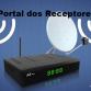 Baixar nova Atualização Audisat A3 Plus HD