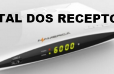 Baixe aqui sua Atualização Azamerica S1009 HD