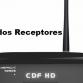 Atualização Azamerica S2005 HD Estabilizada