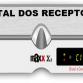 Atualização Cinebox Maxx X2 HD sem travas