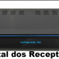 Nova Atualização Duosat Twist HD