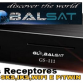 Baixar nova Atualização Globalsat GS111 HD