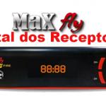 Nova Atualização Maxfly Fire HD