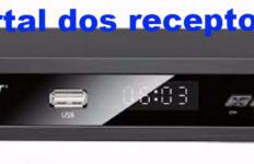 Baixar Atualização Skysat V10 Plus HD
