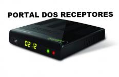Baixar nova Atualização Tocomsat Duplo HD+ Plus