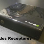 Atualização Tocomsat Duplo Lite HD 2 ativada