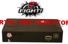 Baixar Atualização ITV Fight 4K corrigdo