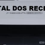 Atualização Megabox MG5 ACM Estabilizada