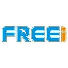 FREEI PLAY APP-APK ACTIVA 58 ON NMSHAREPLUGIN