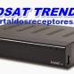 Nova Atualização Duosat Trend HD