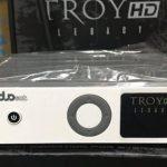 Baixe aqui sua atualização Duosat Troy HD Legacy