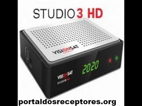 atualizao-visionsat-space-hd-v120--08-de-maro-baixar-atualizao-visionsat-studio-3-hd-atualizao-visionsat-space-hd-v120--08-de-maro-portal-dos-receptores--atualizao-e-instalaes