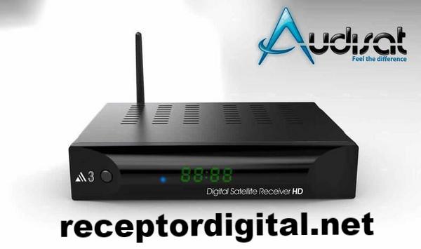 atualizao-audisat-a3-iks-melhorado--30052018-liberada-nova-atualizao-audisat-a3-atualizao-audisat-a3-iks-melhorado--30052018-portal-dos-receptores--atualizao-e-instalaes