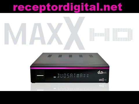 atualizao-duosat-maxx-hd-v11--primeira-2018-liberada-atualizao-duosat-maxx-hd--atualizao-duosat-maxx-hd-v11--primeira-2018-portal-dos-receptores--atualizao-e-instalaes