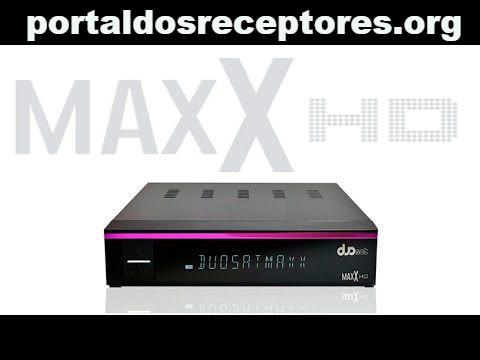 atualizao-duosat-maxx-hd-v11-primeira-att-baixar-atualizao-duosat-maxx-hd--atualizao-duosat-maxx-hd-v11-primeira-att-portal-dos-receptores--atualizao-e-instalaes