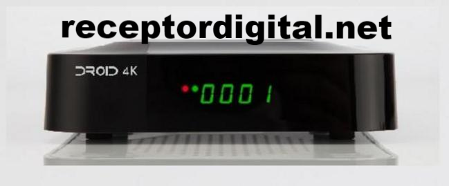 atualizao-gigabox-droid-4k--dia-28-de-abril-liberada-nova-atualizao-gigabox-droid-4k-atualizao-gigabox-droid-4k--dia-28-de-abril-portal-dos-receptores--atualizao-e-instalaes
