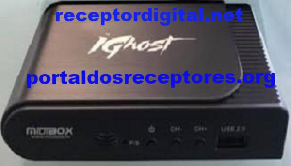atualizacao-miuibox-ighost-3-tunners-corrigindo-boot-baixar-nova-atualizacao-miuibox-ighost--atualizacao-miuibox-ighost-3-tunners-corrigindo-boot-portal-dos-receptores--atualizacao-e-instalacoes