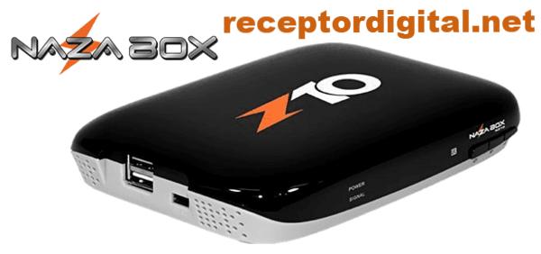 atualizao-nazabox-nz10-v238-melhorias-no-vod-iptv-nova-atualizao-nazabox-nz10-atualizao-nazabox-nz10-v238-melhorias-no-vod-iptv-portal-dos-receptores--atualizao-e-instalaes