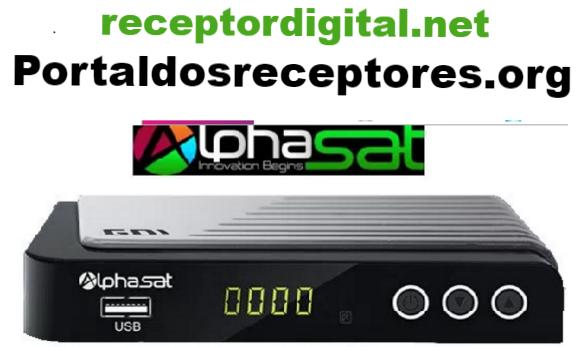 uma-nova-atualizao-alphasat-go-com-sks-58w-estabelecido-liberada-atualizao-alphasat-go-receptor-digital-uma-nova-atualizao-alphasat-go-com-sks-58w-estabelecido-portal-dos-receptores--atualizao-e-instalaes