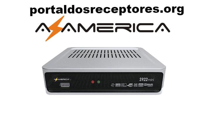 atualizao-azamerica-s922-mini-em-tocomsat-phoenix-liberada-sua-atualizao-azamerica-s922-mini-atualizao-azamerica-s922-mini-em-tocomsat-phoenix-portal-dos-receptores--atualizao-e-instalaes